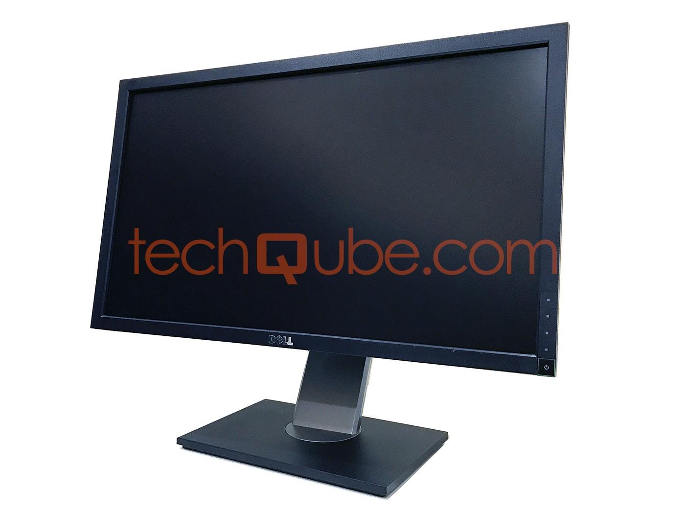 E1910 48cm (19 ) Widescreen Flat Panel Monitor