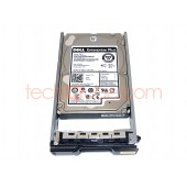 Dell 900GB 10K 2.5 SAS Enterprise Plus EqualLogic Hard Drive 05J9P