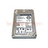 Dell 600GB 10K 2.5 6G SAS Hard Drive 0FK3C