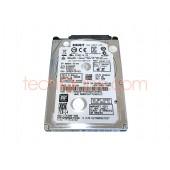 Dell XGR4J HTS725050A7E630 7.2K 500GB SATA Laptop Notebook Hard Drive