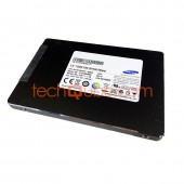"Samsung 840 Series MZ-7TD1280 2.5"" 128GB SATA III 6.0GBPs SSD Solid State Drive"