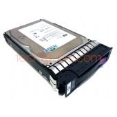 HP 300GB 15K 3.5 SAS Hard Drive 462587-003