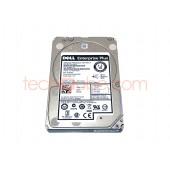Dell 1.2TB 10K 2.5 6G SAS Hard Drive 68V42