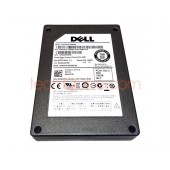 "Dell 2.5"" 700GB PCIE 2 Enterprise SSD Solid State Drive M0TFM MTFDGAL700MAX"