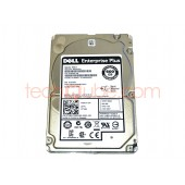 Dell 600GB 10K 2.5 6G SAS Hard Drive 7149N