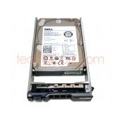 Dell 300GB 10K 2.5 6G SAS Hard Drive 745GC