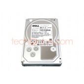 Dell 2TB 7.2K 3.5 SATA Hard Drive 9CF6R