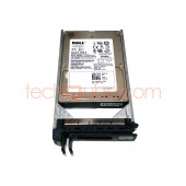 Dell 300GB 10K 2.5 6G SAS Hard Drive C975M