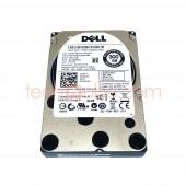 Dell 300GB 10K 2.5 6G SAS Hard Drive CWHNN WD3001BKHG