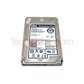 Dell 900GB 10K 2.5 SAS Hard Drive FR83F