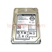 Dell 900GB 10K 2.5 SAS Hard Drive GKY31