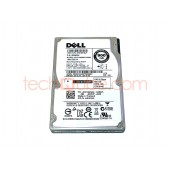 Dell 900GB 10K 2.5 6G SAS Hard Drive H5WGN