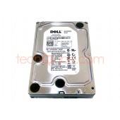 Dell 1TB 7.2K 3.5 SATA Hard Drive WD1002FBYS J317F