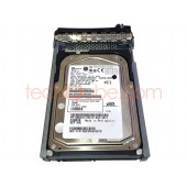 Dell 146GB 15K 3.5 SAS Hard Drive M8034 MAX3147RC