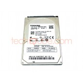 Dell HJRNY MK5061GSY 7.2K 500GB SATA Laptop Notebook Hard Drive