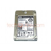 Dell 300GB 15K 2.5 12G SAS Hard Drive MWNCC