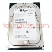 Dell 73GB 15K 3.5 SAS Hard Drive RW548