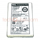 Dell 800GB 12Gbps 2.5 Enterprise Plus SAS SSD Solid State Drive V1R9K