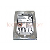 Dell 1TB 7.2K 2.5 6G SAS Hard Drive VXTPX
