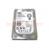 Dell 1TB 7.2K 2.5 Enterprise Class SATA Hard Drive WF12F