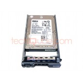 Dell 146GB 10K 2.5 3G SAS Hard Drive X160K