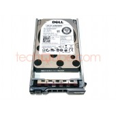 Dell 300GB 10K 2.5 6G SAS Hard Drive X79H3