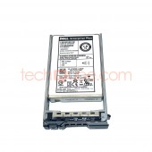 Dell 1.92TB 12Gbps 2.5 Enterprise Plus SAS SSD Y2M2R HUSMR1619ASS200