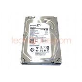 Dell 2TB 7.2K 3.5 SATA Hard Drive Y4N52