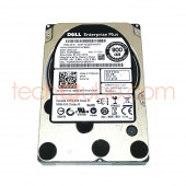"Dell 900GB 10K 2.5"" SAS Hard Drive Y5YV5"