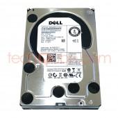 Dell 2TB 7.2K 3.5 6G SAHard Drive YY34F WD2000FYYG