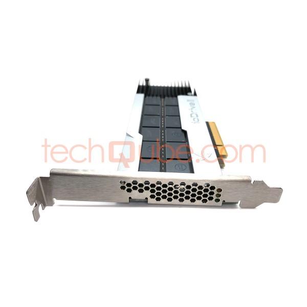 HP 674327-001 1205GB MLC G2 PCIE IO Accel Module 673646-B21