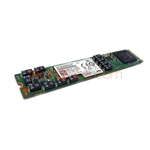 Dell CKKPN 960GB M 2 PCIe NVMe 22110 SSD MZ1LV960HCJH MZ-1LV9600