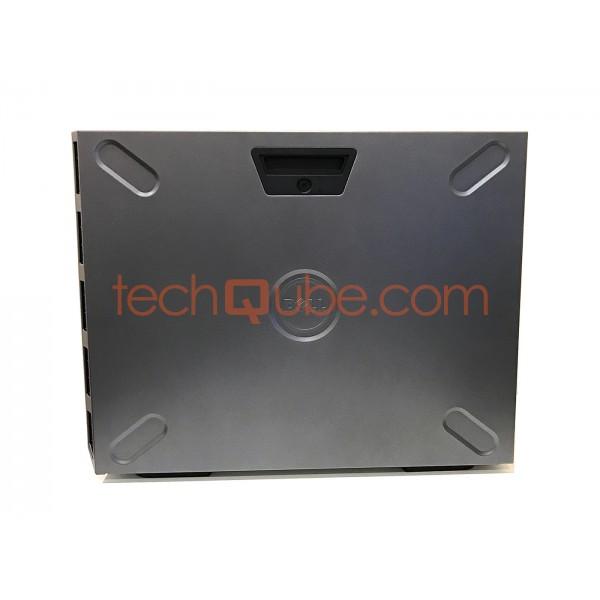 Dell PowerEdge T320 Xeon E5-1410 2 80GHz 8GB 2x 300GB 15K