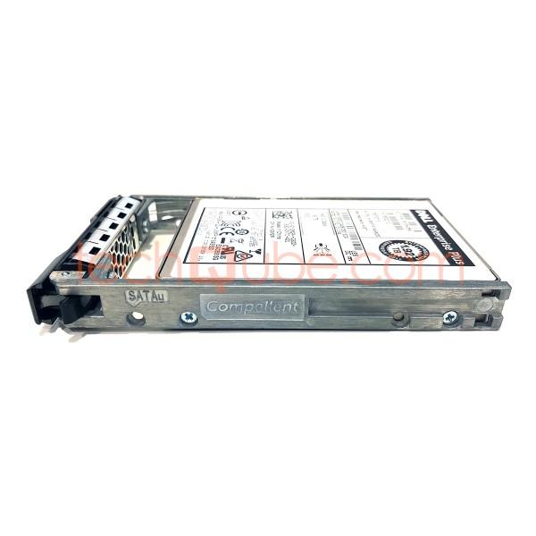 Dell Y2M2R Compellent 1 92TB 12Gbps 2 5 Enterprise Plus SAS