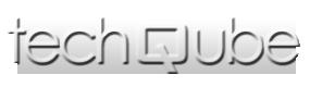 TechQube.com
